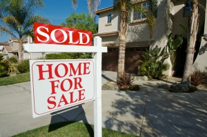 home - sold - real estate